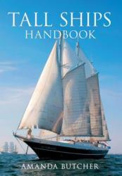 Tall Ships Handbook (2014)
