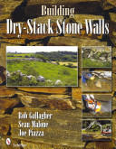 Building Dry-stack Stone Walls (2008)