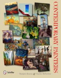 Contemporary Painters (2012)