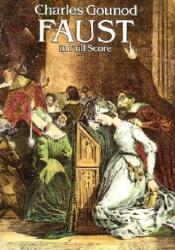 Faust in Full Score (2013)