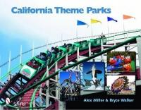 California Theme Parks (2010)