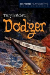 Oxford Playscripts: Dodger (2014)