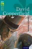 Oxford Reading Tree TreeTops Classics: Level 16: David Copperfield - Charles Dickens, Jonny Zucker (2014)