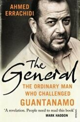 General - The Ordinary Man Who Challenged Guantanamo (2014)