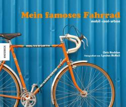 Mein famoses Fahrrad (2014)
