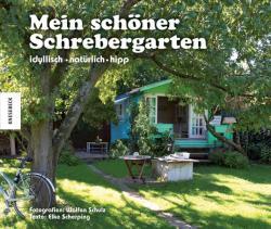 Mein schner Schrebergarten (2014)