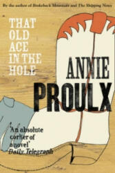 That Old Ace in the Hole (ISBN: 9780007151523)