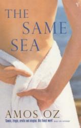 Same Sea (ISBN: 9780099283959)