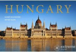 Hungary (2011)
