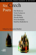 Six Czech Poets (2008)