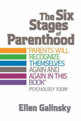 The Six Stages of Parenthood (1987)