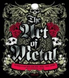 Art of Metal (2013)
