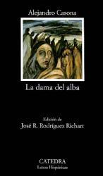 La Dama de Alba (ISBN: 9788437604657)