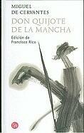 Don Quijote de La Mancha (ISBN: 9788466320405)