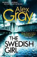 Swedish Girl - Alex Gray (2013)