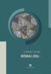Római Jog (2014)