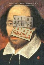 Arthur tragédiája (2014)