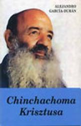 Chinchachoma Krisztusa (2000)