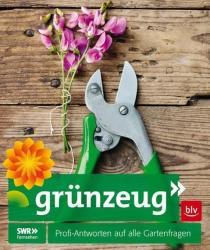 grnzeug (2014)