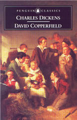 David Copperfield (1996)