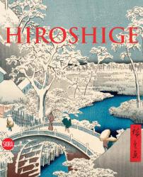 Hiroshige - Gian Carlo Calza (ISBN: 9788857201061)