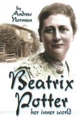 Beatrix Potter (2014)