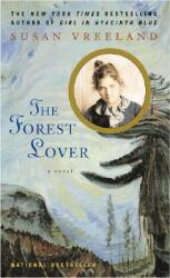 The Forest Lover (ISBN: 9780143034308)