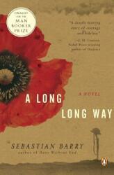 A Long Long Way (ISBN: 9780143035091)