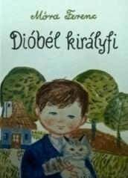 Dióbél királyfi (ISBN: 9789631196184)