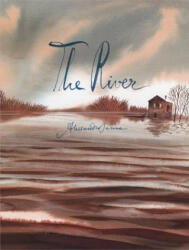 The River (2014)
