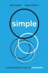 Alan Siegel - Simple - Alan Siegel (2014)