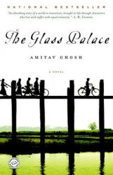 The Glass Palace (ISBN: 9780375758775)