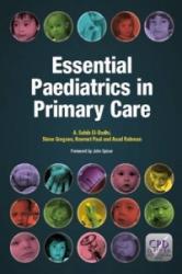 Essential Paediatrics in Primary Care (2013)