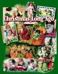 Christmas Long Ago (2007)