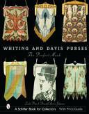 Whiting & Davis Purses (2007)