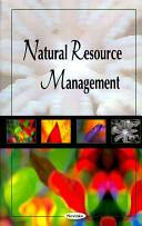 Natural Resource Management (2008)