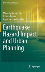 Earthquake Hazard Impact and Urban Planning (2014)