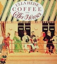 Coffee and Coffee Houses (2007)