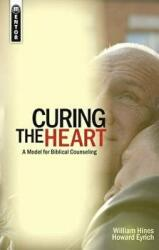 Curing the Heart - Howard Eyrich (2002)