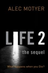 Life2 - The Sequel (2008)