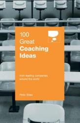 100 Great Coaching Ideas (2014)