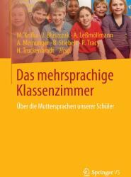 Das mehrsprachige Klassenzimmer (2014)