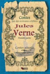 Jules Verne. Premiere partie (2014)
