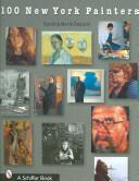 100 New York Painters (2006)