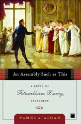 An Assembly Such as This (ISBN: 9780743291347)