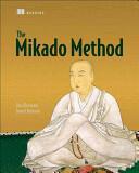 Mikado Method (2014)