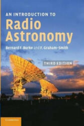 Introduction to Radio Astronomy (2013)
