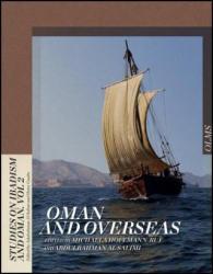 Oman & Overseas - Michaela Hoffmann-Ruf, Abdulrahman Al Salimi (2013)