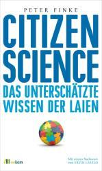 Citizen Science (2014)