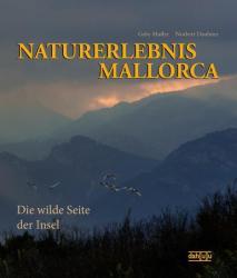 NATURERLEBNIS MALLORCA (2014)